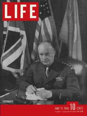 cv General Eisenhower1944.jpg