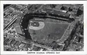 griffithstadium.jpg
