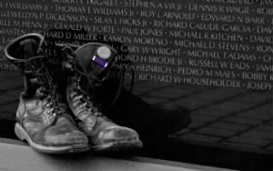 vietnam-veterans-memorial-boots-purple-heart.jpg