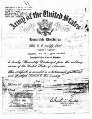 2. 1943 - 1946 - 1st Enlistment Record-Back.jpg