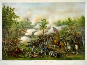 Battle History of the 74th O.V.I and William Fitzwater- Atlanta..jpg