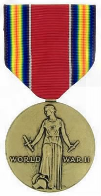 WWII Victory Medal.png
