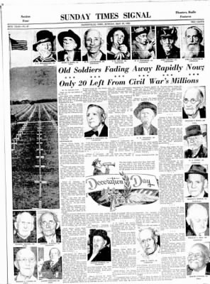 The_Times_Recorder_Sun__May_27__1951_.jpg