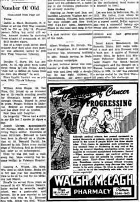 Cumberland_Sunday_Times_Sun__May_27__1951_ (1).jpg