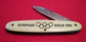 1936-summer-olympics-pocket-knife-1.jpg