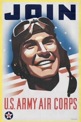 United_States_Army_Air_Forces_Recruiting_Poster_-_2.jpg