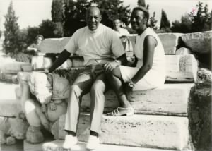 Jesse and Ruth in Greece.jpg