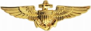 Naval_Aviator_Badge.jpg