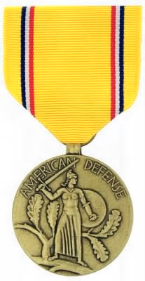 American Defense Service Medal.png