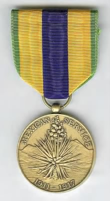 Mexican Campaign Medal (Army).png