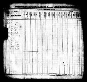 1830 United States Federal Census3.jpg