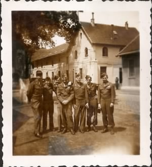 soldiers group-WWII-JulianWilsn-3rd fr rt.jpg