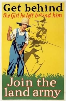 land-army-poster.jpg