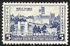 west point.gif
