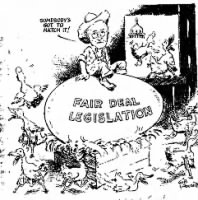 Truman Fair Deal Cartoon.gif