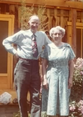 Harry and Nettie (Bryant) Melrose.jpg