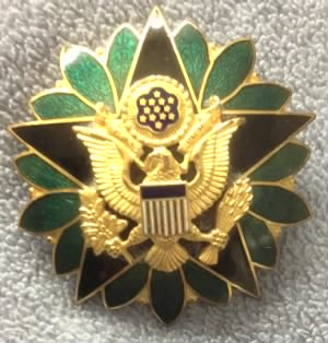 1 US Army Staff Badge.JPG