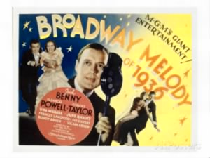 broadway-melody-of-1936-eleanor-powell-robert-taylor-jack-benny-1935.jpg