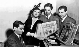 Irving_Berlin_-_Ragtime with Faye, Power, Ameche.JPG