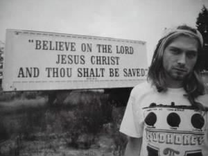 April-5-1994-Kurt-Cobain-Suicides-The-Day-Grunge-Died.jpg