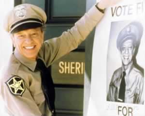 don-knotts-the-andy-griffith-show.jpg