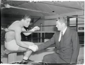 Joe Louis, Gene Tunney.jpg