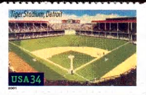 Tiger Stadium Stamp.gif