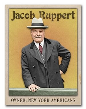 Ruppert-Jacob.jpg