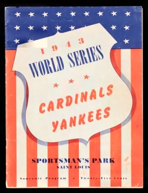 1943 World Series.jpeg