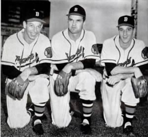 Vern_Bickford,_Johnny_Sain,_Warren_Spahn.png