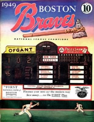 1949 Boston Braves.jpg