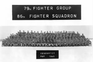 86TH FIGHTER SQ. ORIGINAL 12x18.jpg