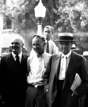 Dudley Field, John Scopes, Clarence Darrow.jpg