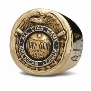 1934 All Star Game Ring.jpeg