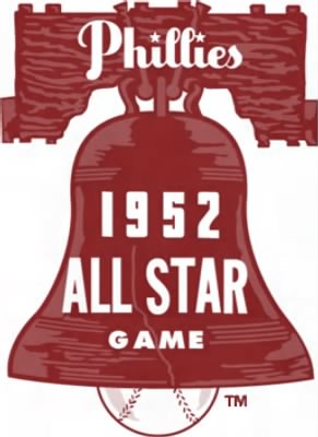 1952_All_Star_Game.gif