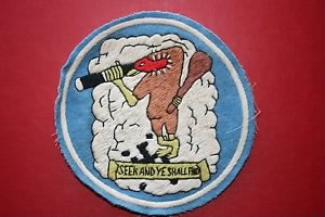 352nd Fighter Squadron patch.JPG