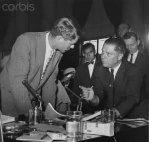 Robert Kennedy and Jimmy Hoffa.jpg