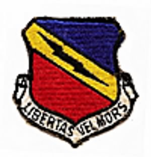 388th Tactical Fighter Wing  logo.jpg