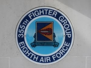 355 Fighter Group Logo.jpg
