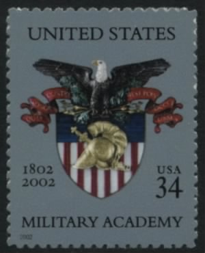 U.S. Military Academy coat of arms.jpg
