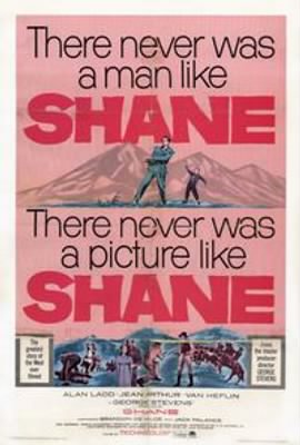 shane-movie-poster-1966-1010363256.jpg