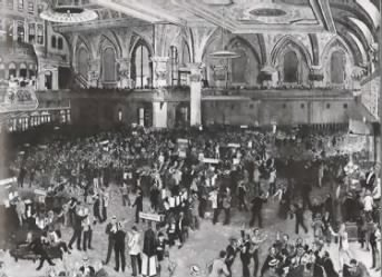 1893 Stock Market Crash.jpg