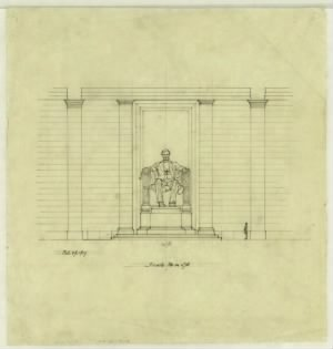 lincoln-memorial-sketch-front.jpg
