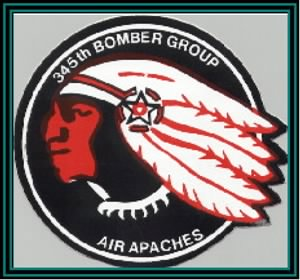 345th Bombardment Group, Medium.jpg
