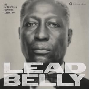 Lead-Belly-Box.jpg