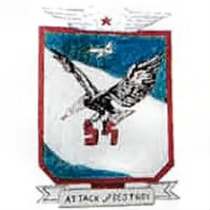 453rd Bombardment Group, Heavy emblem.jpg