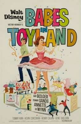 Babes_in_toyland_1961_poster.jpg
