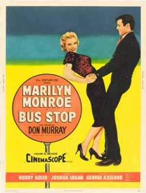 bus-stop-movie-poster-1956-1010674979.jpg