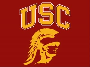 usc--article_image.jpg