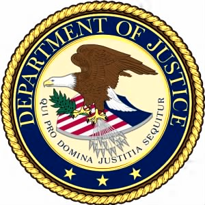 Seal_of_the_United_States_Department_of_Justice.svg.png